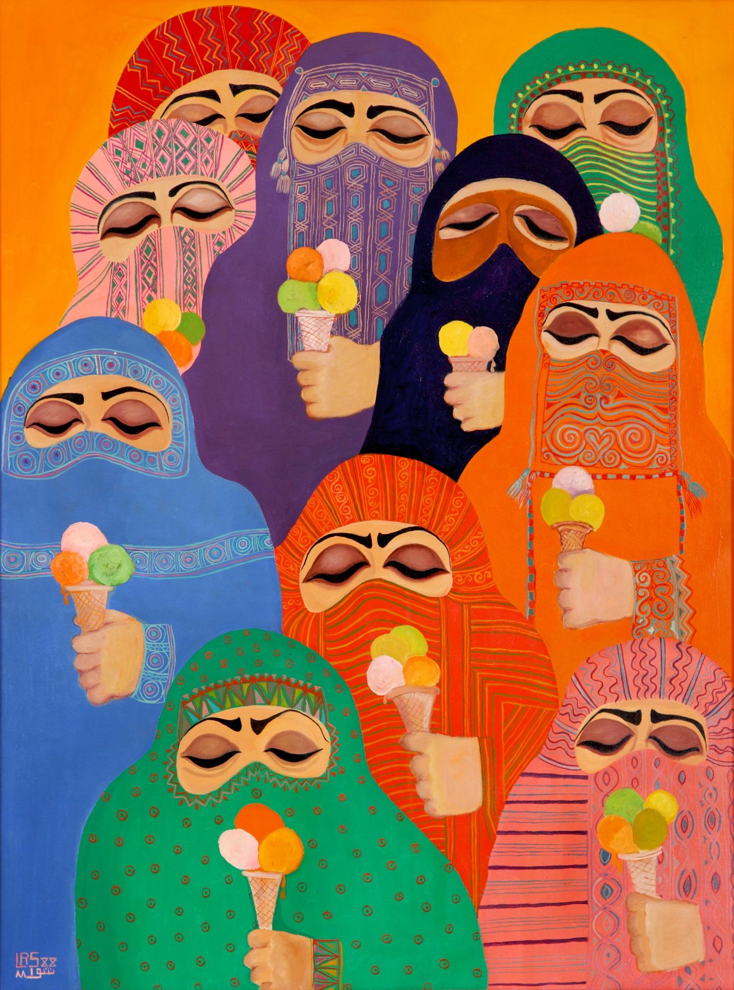 سبع كاتبات من فلسطين يتحدثن عن الكتابة وجدواها في الزمن الراهن