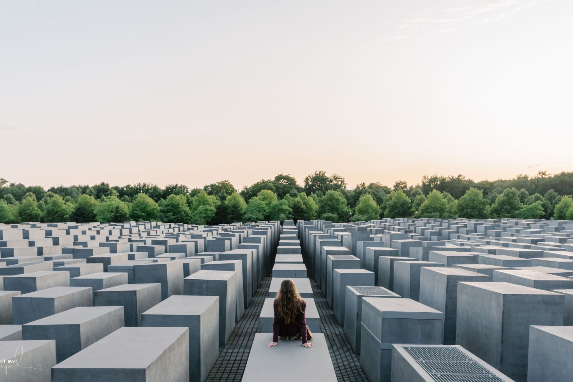 لنتعلّم من اليهود: متحف وفيلم ورواية