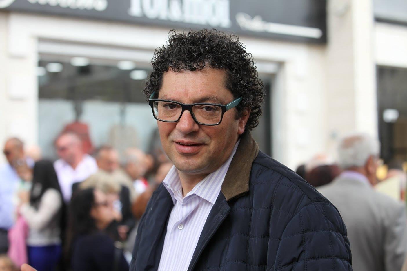 خالد عليان: للفنون، ومنها الرقص، دور أساسي في عملية المقاومة