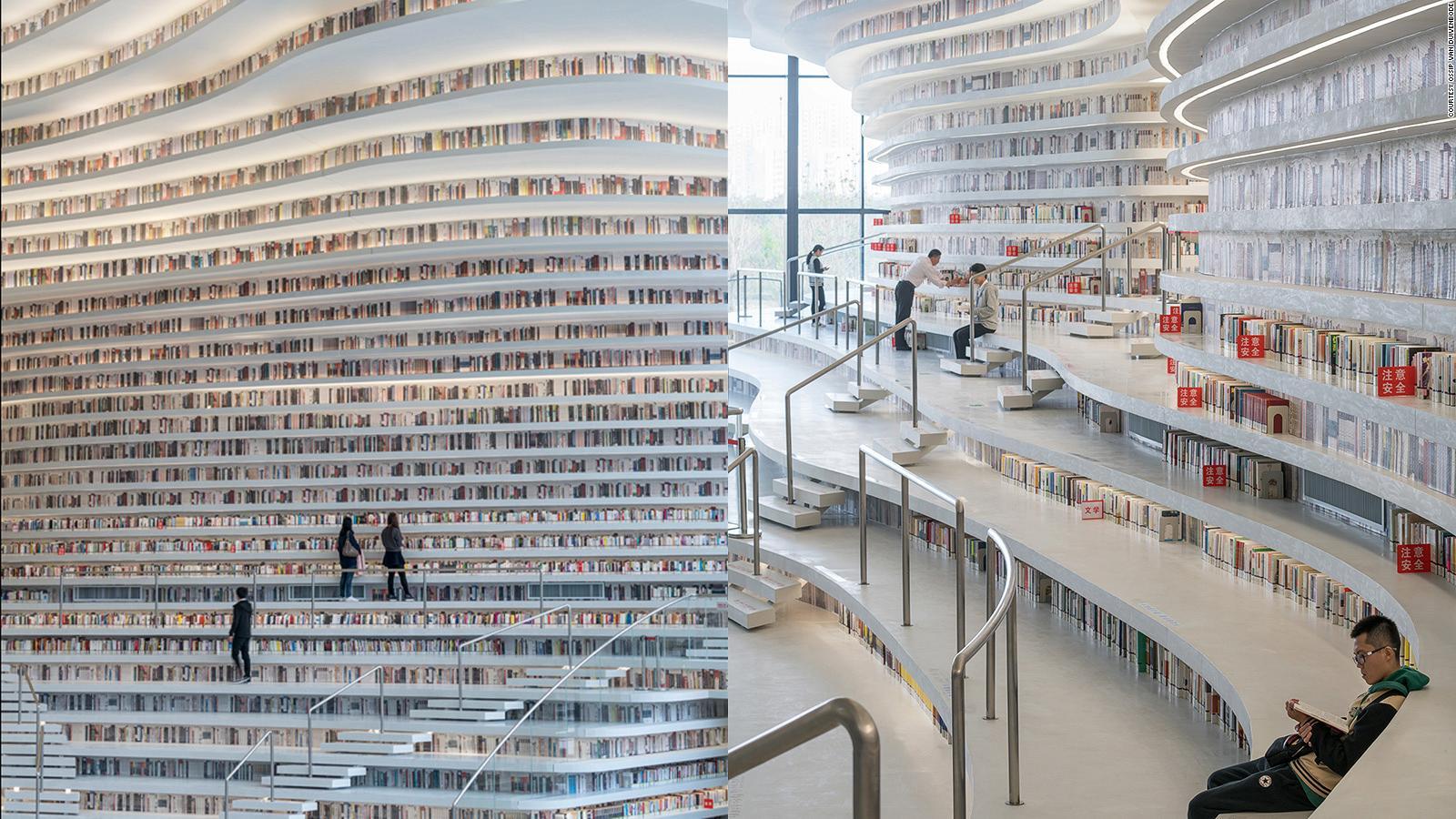 «ضد المكتبة» بيان ضد الكتب الرديئة