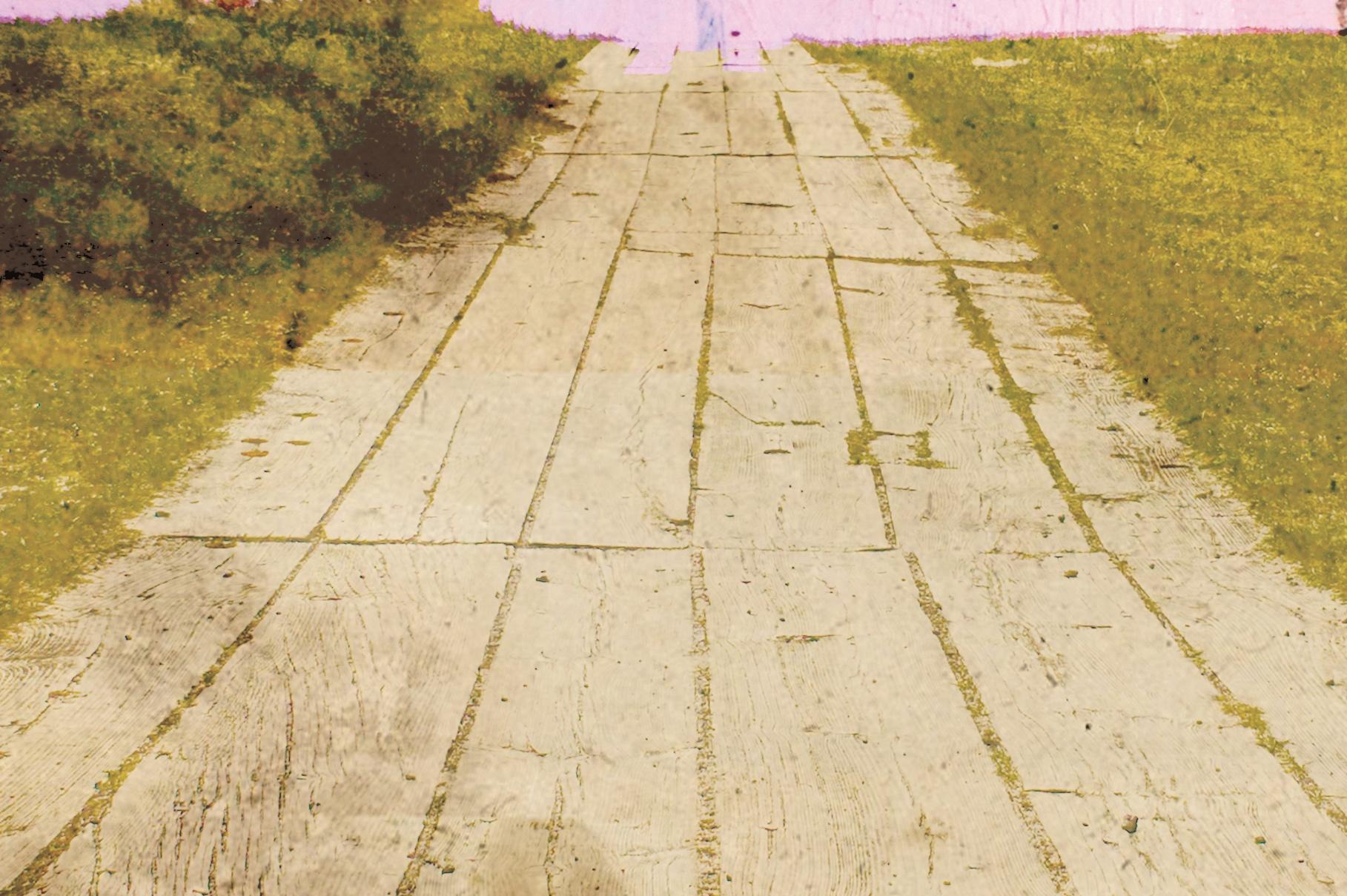 غربة الروح في رواية «جهات الجنوب» لممدوح عزام