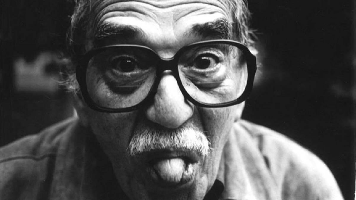 خمس قصص يفضّلها غابرييل غارسيا ماركيز (ترجمة)