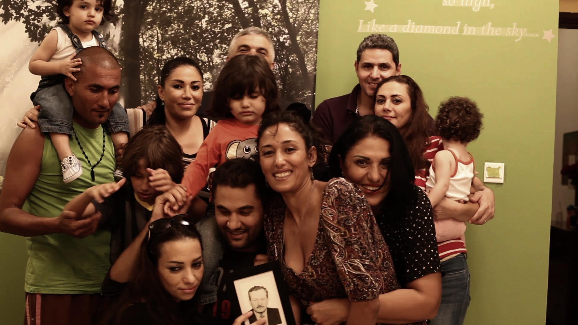 الحميمي والعفوي كركيزة درامية للوثائقي العربي الجديد