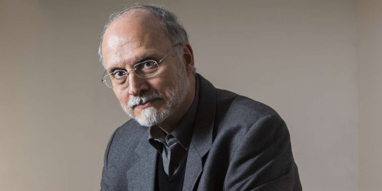ردّ جلبير الأشقر على حملة جريدة «الأخبار»
