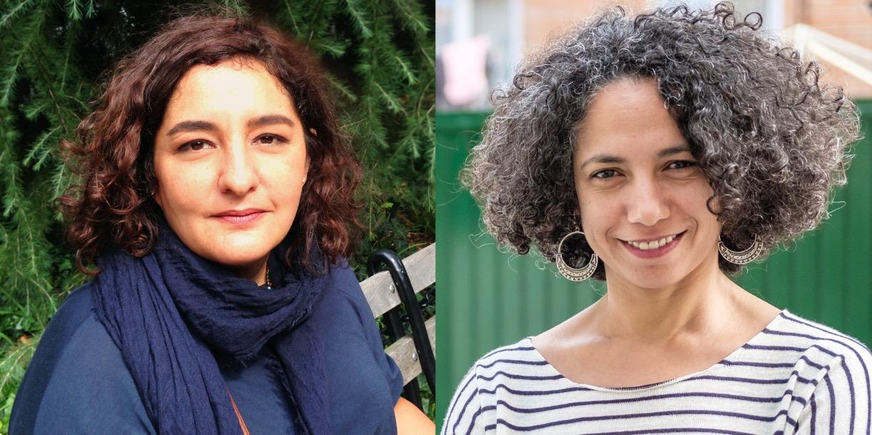 التّطبيع بالتخفّي... مُخرجات عربيات يدعون لمقاطعة مؤسسة Close Up
