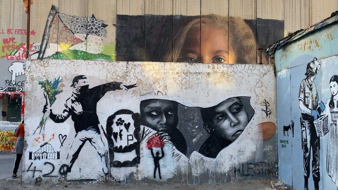 حركة المقاطعة - BDS: نقاط ارتكاز يطرحها مثقّفون (نصّار وعزم والأسدي والحواش وغانم)