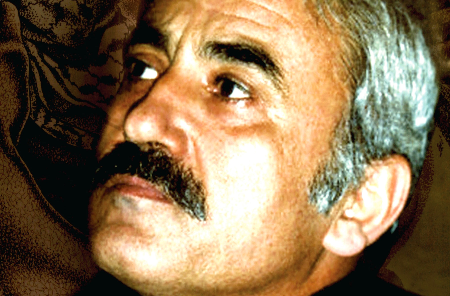 بمناسبة صدور الطبعة الثالثة: مقدّمة أنيس صايغ لـ «الثوريون لا يموتون أبداً»