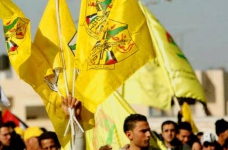 مؤتمر حركة فتح: وجهة نظر مغايرة