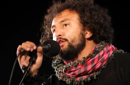 ياسر خنجر: موجع هذا الخذلان الذي تعيشه الثورة السورية