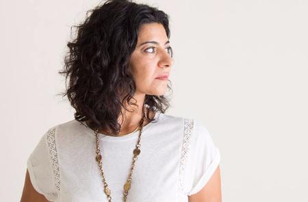 رشا صلاح: ما يهمّنا في دار النمر هو الإرث الثقافي الفلسطيني والعربي