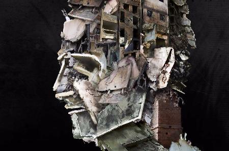 الشعر السوريّ تحت سقف الخراب.. خمس شهادات في زمن المقتلة