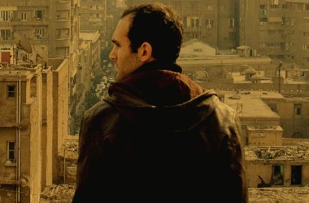 «آخر أيام المدينة».. الإمساك بلحظة تداعي المدينة