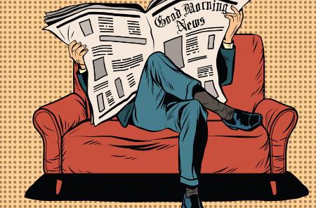 الصحافيون الثقافيون... ثلاث تجارب من مصر