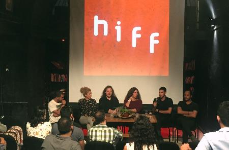 مهرجان حيفا المستقلّ للأفلام: حين لا تكون الاستدامة مفهومة ضمناً