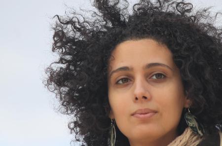 فيلم «نهايات سعيدة»: عن النهايات ما بعد الثورات