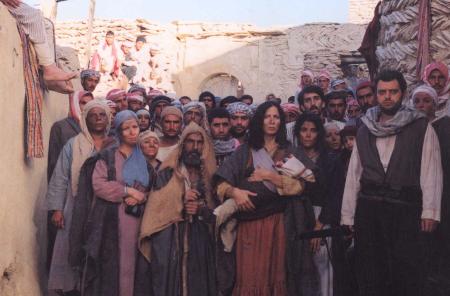 أسئلة الاقتباس العربي: صعوبة إنتاج أو سينما مؤلّف؟