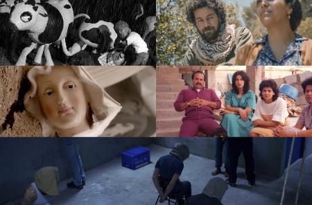 ١٠ أفلام فلسطينية في ١٠ أعوام... غلبة للأسماء الجديدة