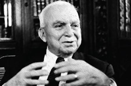 جديد: يوميات عارف العارف: في إمارة شرق الأردن، 1926–1929