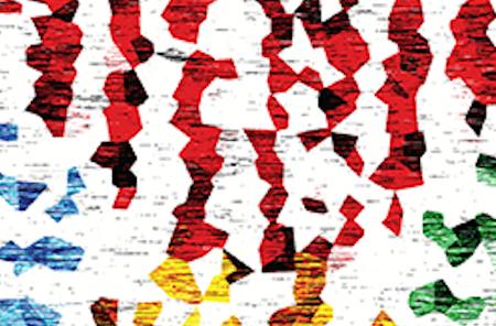 جديد: تاريخ موجز للعلمانية
