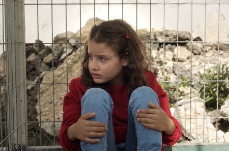 أسامة بواردي، منتج الفيلم: «الهدية» استحقّ اهتمام المشاهدين
