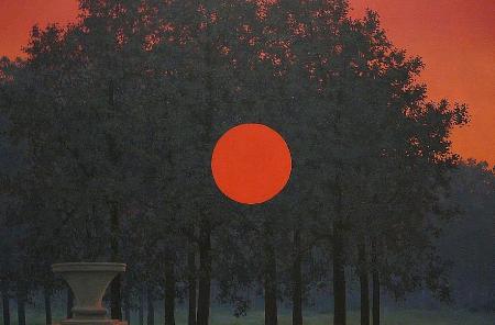 الظل الذي تذرفه الأشجار... قصائد مختارة للشاعر البلجيكي مارسيل لوكونت (1900-1966) (ترجمة)