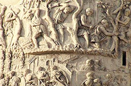جديد: كيف نكتب التاريخ