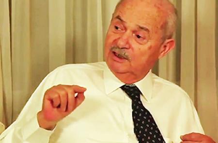 جديد: المستدرك في يوميات عدنان أبو عودة