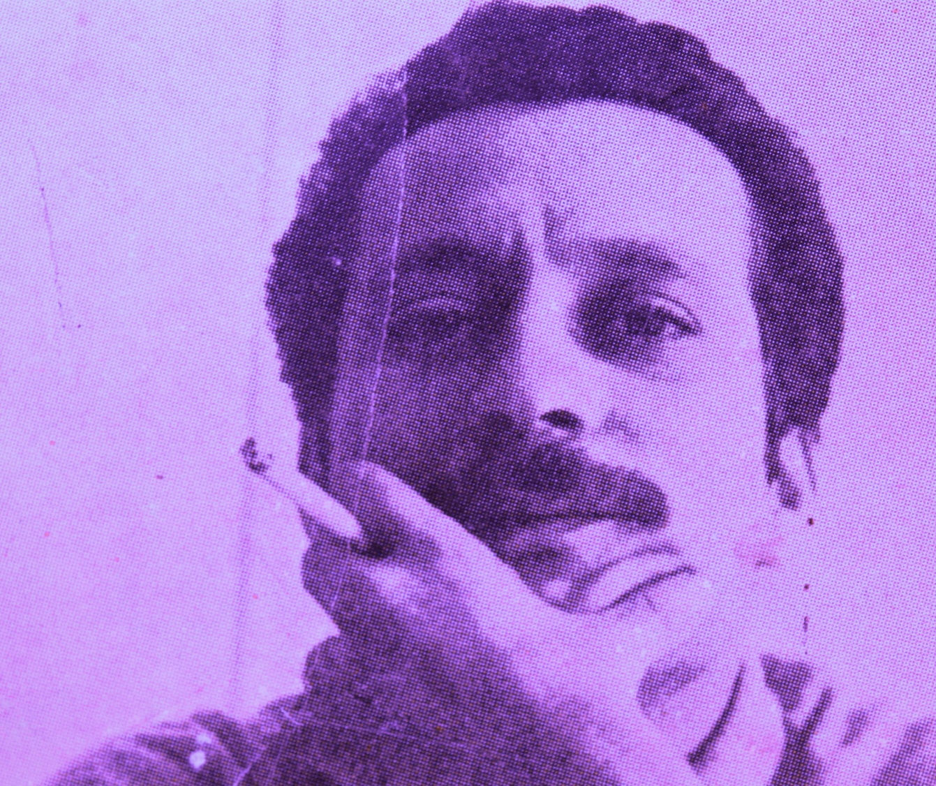 يوميات غسان كنفاني... (1959 ـ 1965) (2/2)