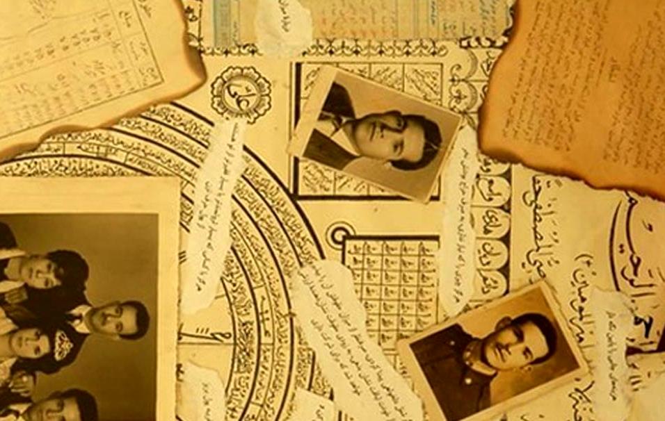 «طُبع في بيروت».. المطبعة وبيروت كوجهي المكان