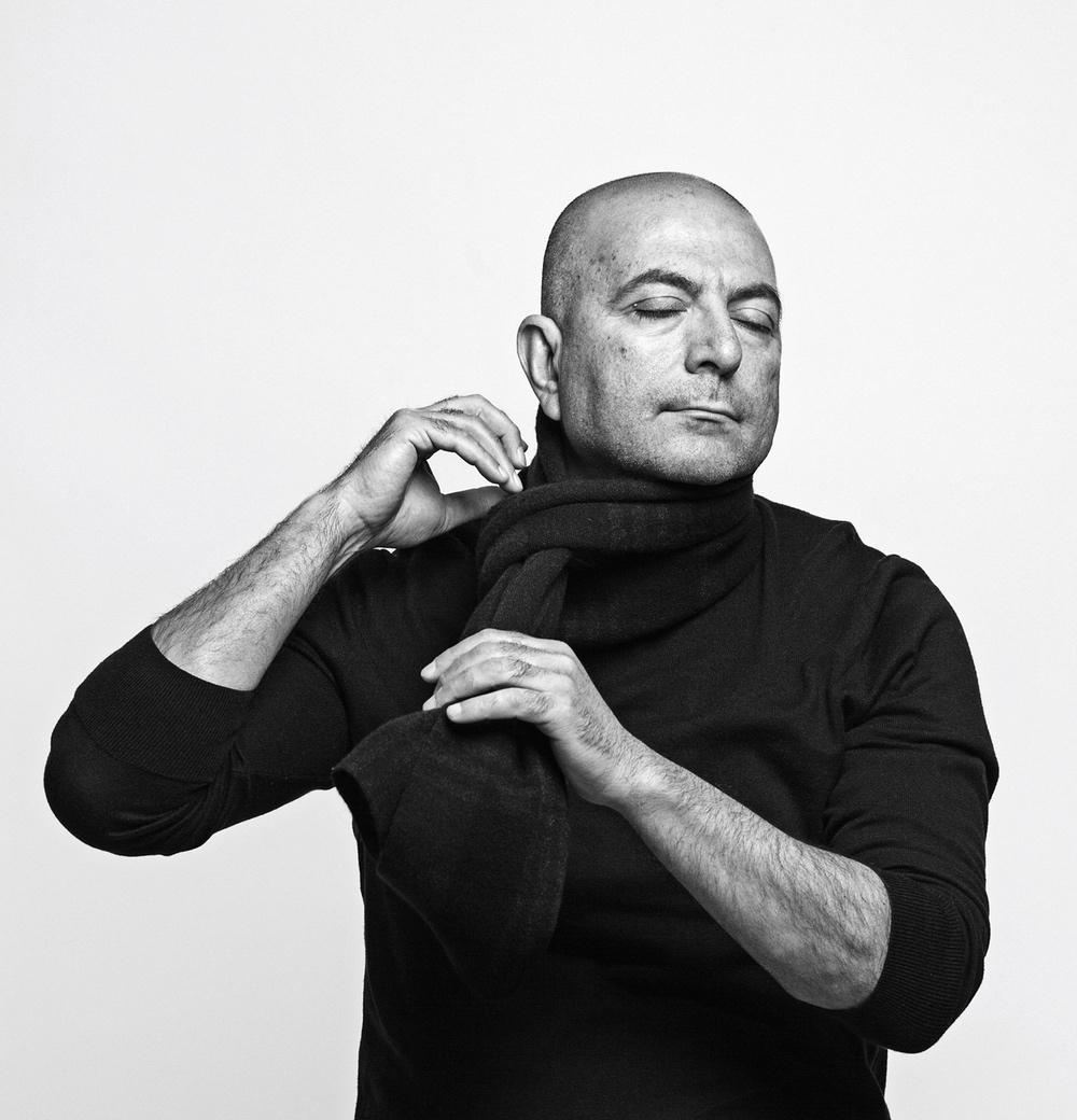 هاني أبو أسعد… أفلامنا
