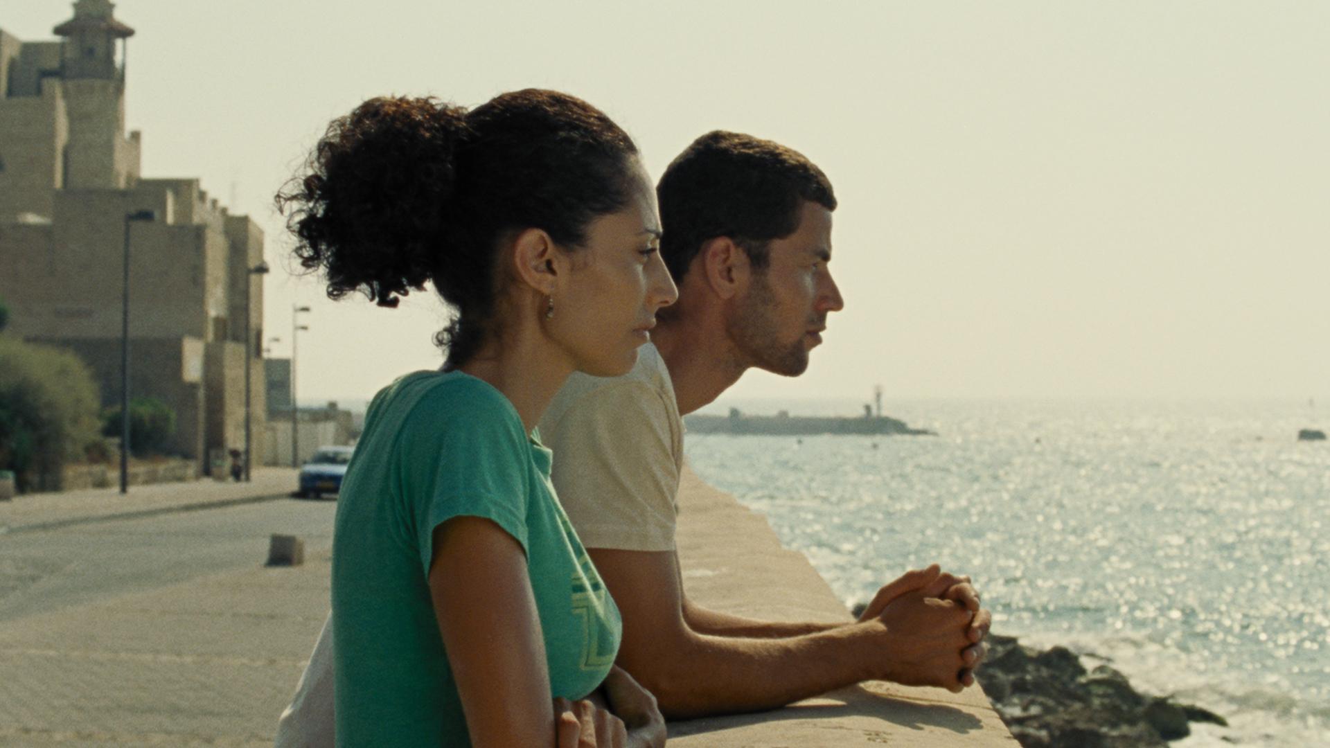 عن تطور الخطاب الفلسطيني في السينما.. «ملح هذا البحر» نموذجاً