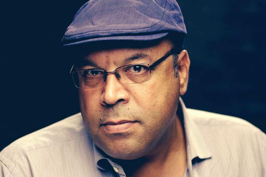 بشار إبراهيم، ناقداً للسينما الفلسطينية والسورية