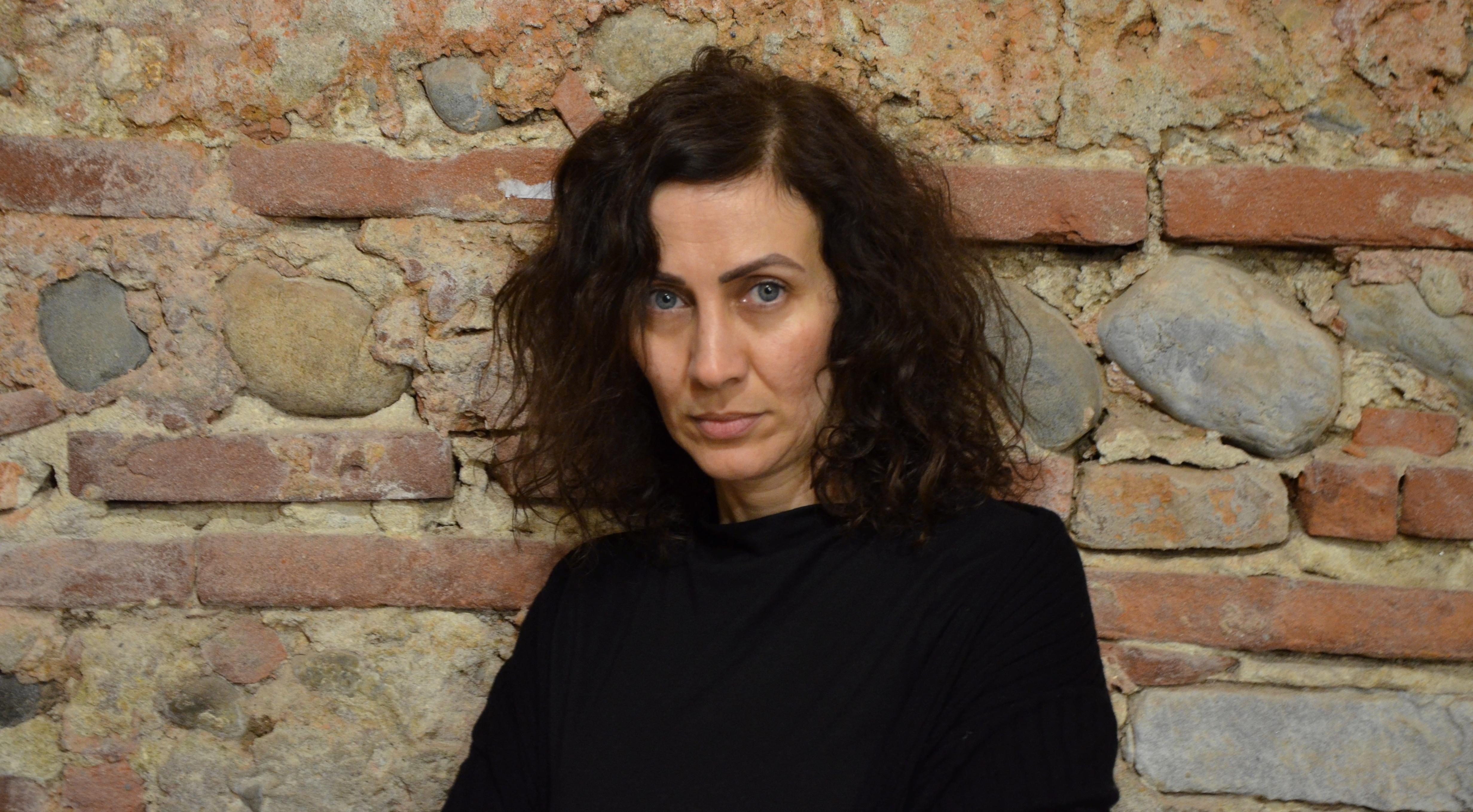 مها حاج: ما قدّمناه إلى مهرجان