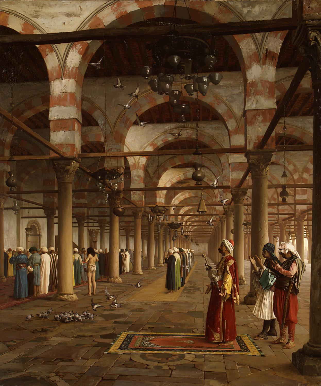 «رحلة الدم» لإبراهيم عيسى: تحامل الأدب على التاريخ