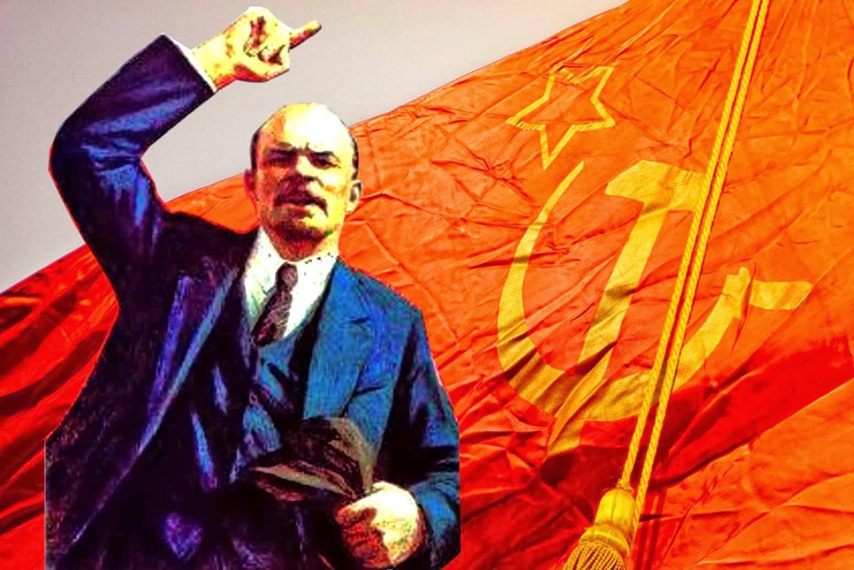 مئة عام كحلم... هل كانت خطأ في التاريخ؟