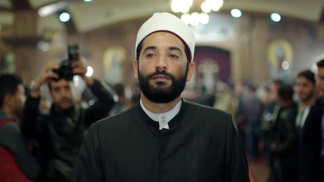 «مولانا»: مصالحة بين الرواية والسينما في مواجهة التطرف والإرهاب
