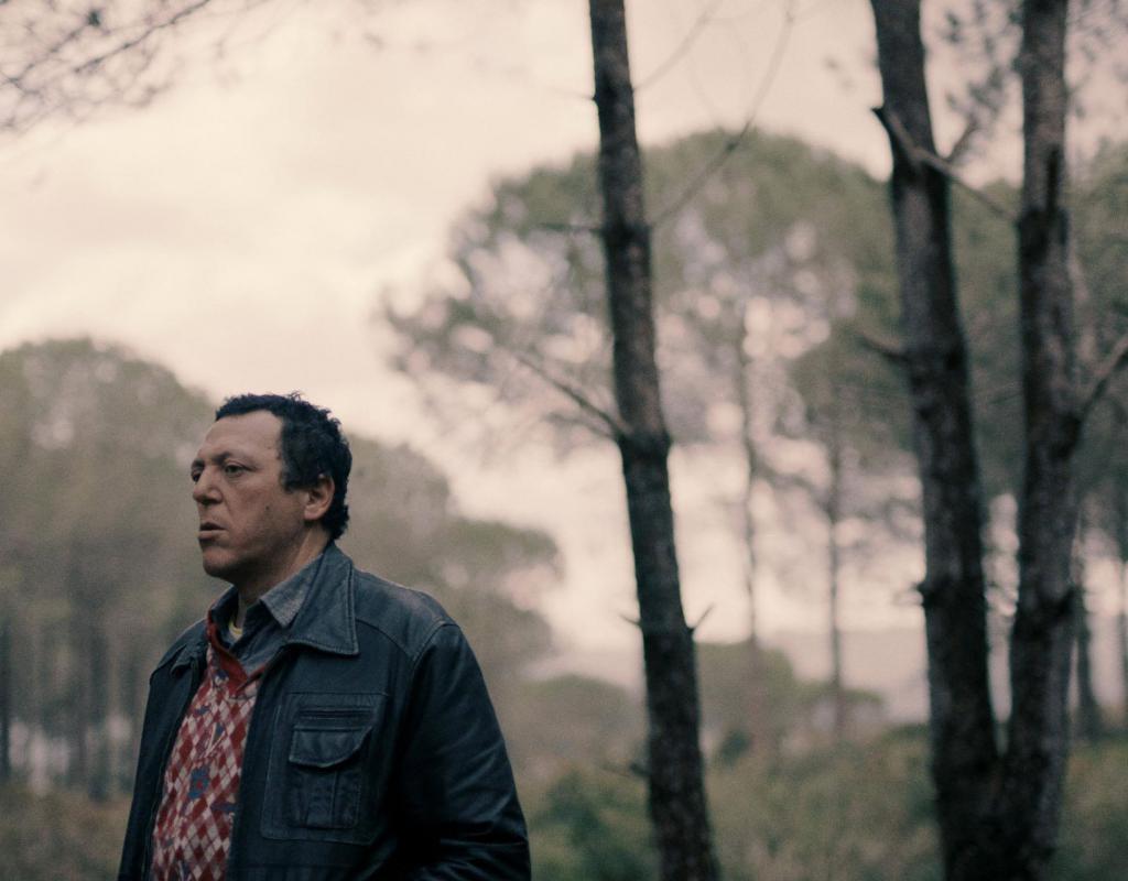 عن ثلاثة أفلام نسائيّة تونسية في