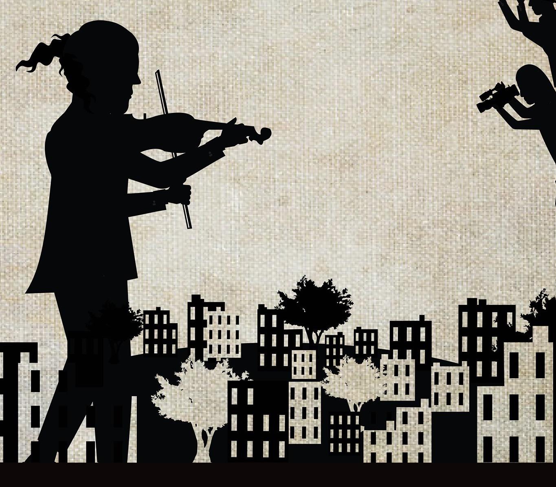 الموسيقى وفلسطين... معنى العيش والتحدّي
