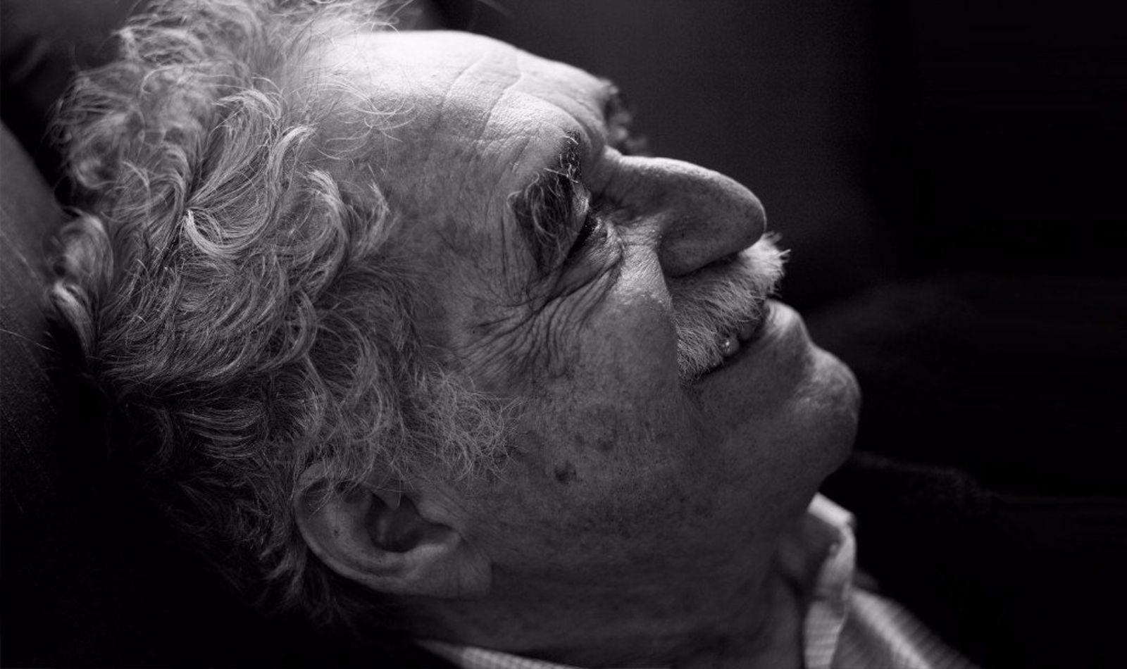 التحدي... غابرييل غارسيا ماركيز عن كتابة قصصه الأولى (ترجمة)