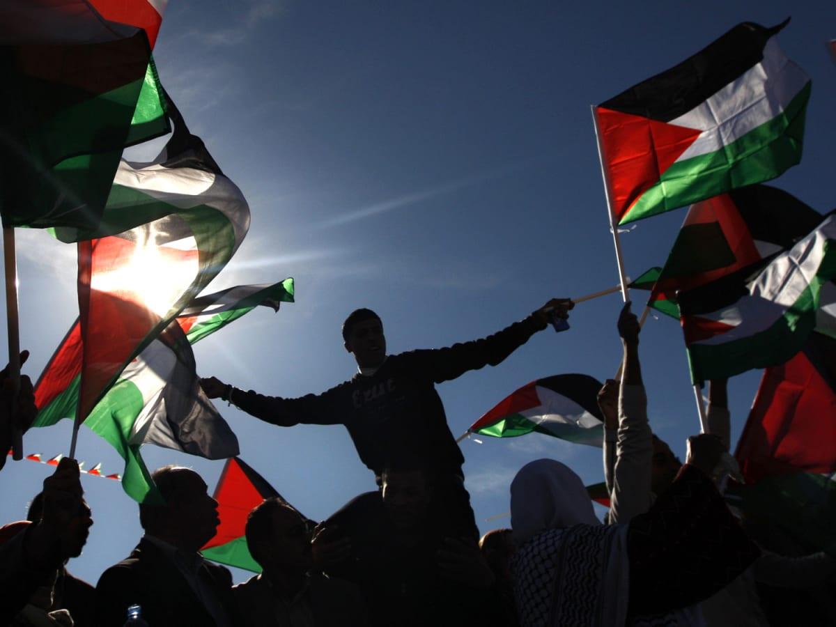 مؤسسات ثقافية فلسطينية: دعوة للتحرك موجهة للفنانين والفنانات في العالم