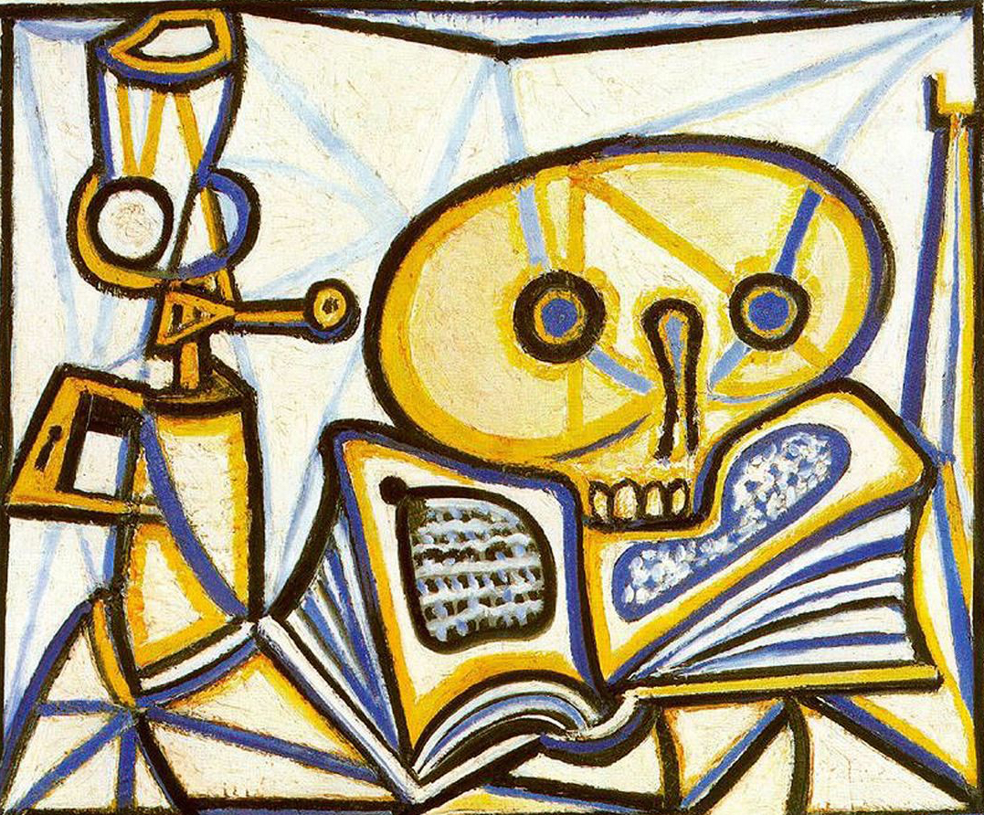 ما هي الأنواع الروائية الثلاثة التي يندر وجودها في الأدب العربي؟
