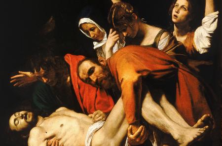 «باسم الأم».. عن مريم، أشهر نازحة في التاريخ
