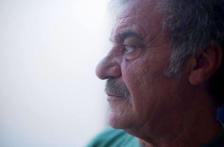 المقابلة: نبيل الملحم