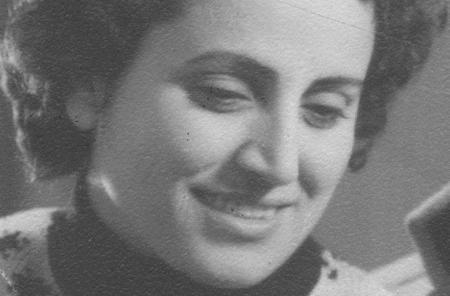 بدايات سؤال الهوية في الأدب الفلسطيني