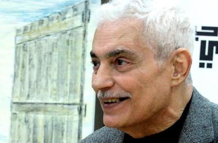 أحمد دحبور: طموح الشاعر