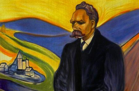 قضية فاغنر.. في حروب نيتشه مع عصره