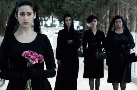 عن جدل الحصار لسينما الداخل الفلسطيني