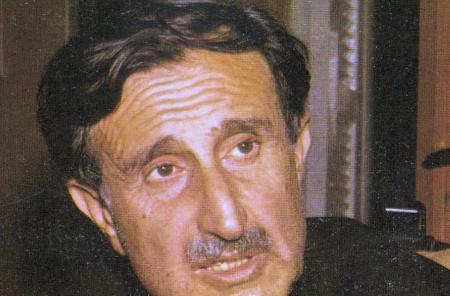 مقتل كمال جنبلاط، والضابط السوري