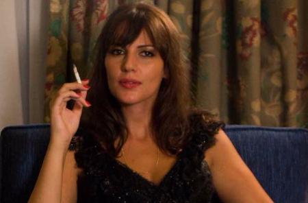 أربعة أفلام من لبنان ومشاهَدة واحدة