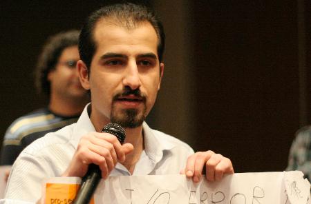 لماذا قُتِل باسل خرطبيل (الصفدي)؟!
